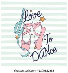 Ballerina Images Stock Photos Vectors Shutterstock