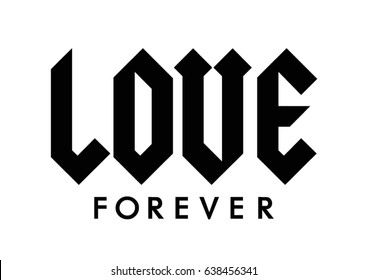 Forever Young Images, Stock Photos & Vectors | Shutterstock