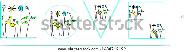 Love icon vector image. Symbol of Love .