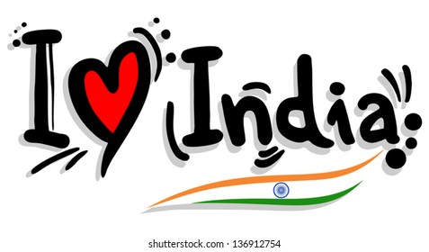 Symbol Of Love India Images Stock Photos Vectors Shutterstock