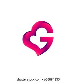 G Love Images Stock Photos Vectors Shutterstock