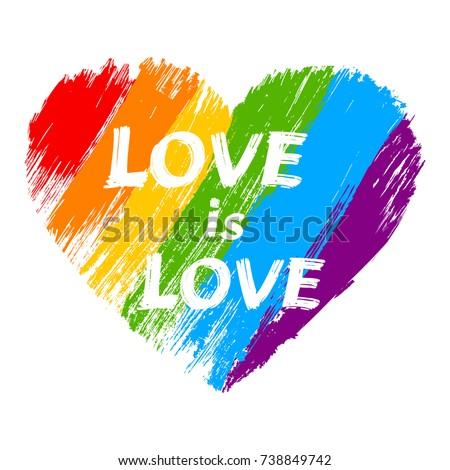 Complaints for discrimination against homosexuals down!
