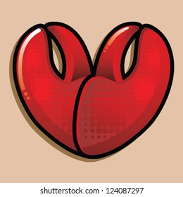 Love Lobster