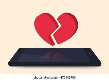 Dating apps inget kredit kort