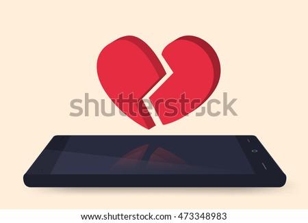 Neusoft china dalian dating