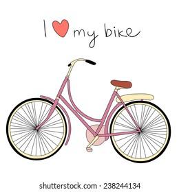 Cycle Barcelona Stock Vectors Images Vector Art Shutterstock