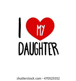 Royalty Free I Love My Dad Stock Images Photos Vectors Shutterstock