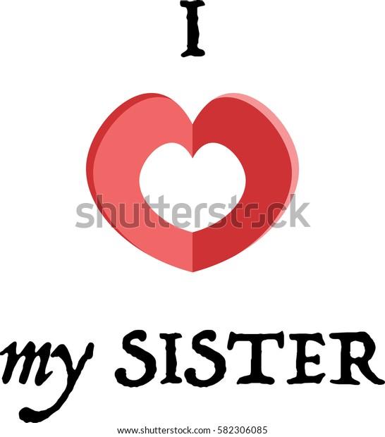 voucher images sister gift buy