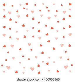 Cute pattern images stock photos vectors shutterstock love pattern cute pattern for wedding vector royalty free stock illustration for greeting card voltagebd Gallery