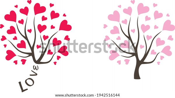 love-tree-red-hearts-two-600w-1942516144