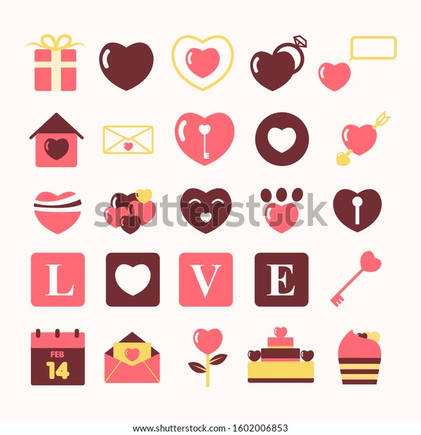 love-valentine-day-icons-flat-600w-1602006853.jpg