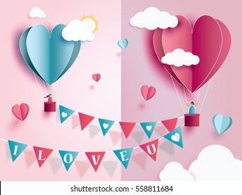 Valentine Heart Images Stock Photos Vectors Shutterstock