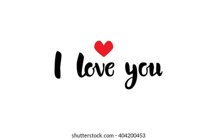 500 I Love You Pictures Royalty Free Images Stock Photos And