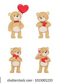 Valentine Cartoon Images Stock Photos Vectors Shutterstock