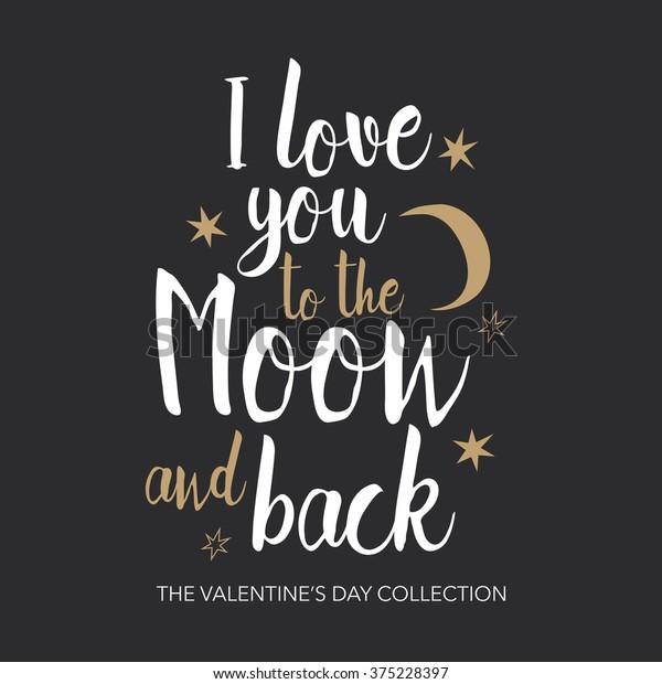 romantické valentine zprávy datování datování staršího kvízu