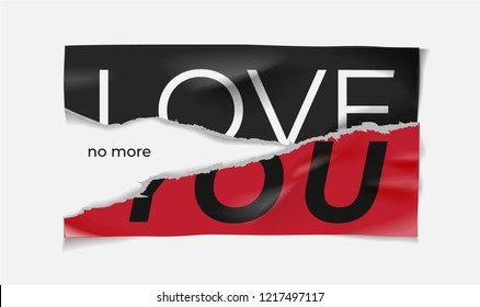 Royalty Free No Love Stock Images Photos Vectors Shutterstock