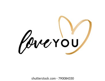 I Love You Images, Stock Photos & Vectors | Shutterstock