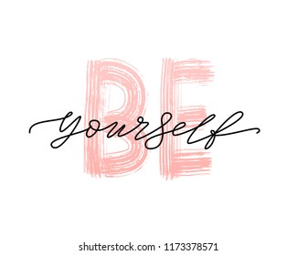 Single Quote Images, Stock Photos & Vectors | Shutterstock