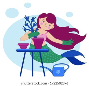 Beauty Cartoon Hd Stock Images Shutterstock
