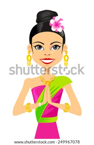 All freex thai girl necessary