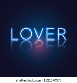 Loser Love Images Stock Photos Vectors Shutterstock