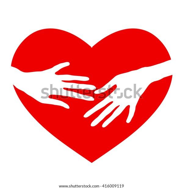 Online dating sites met affiliate Programmas