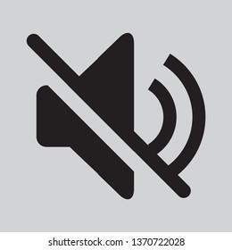Low Noise Icon