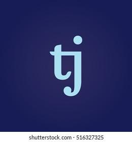 T And J Designs.Tj Logo Images Stock Photos Vectors Shutterstock