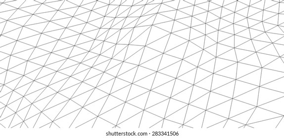 wireframe drawings images  stock photos  u0026 vectors