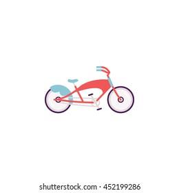 Lowrider Bike Images, Stock Photos & Vectors | Shutterstock