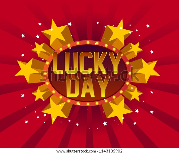 lucky-day-beautiful-greeting-card-600w-1