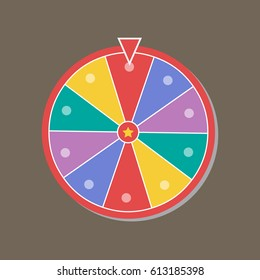Luck Circle Images, Stock Photos & Vectors | Shutterstock
