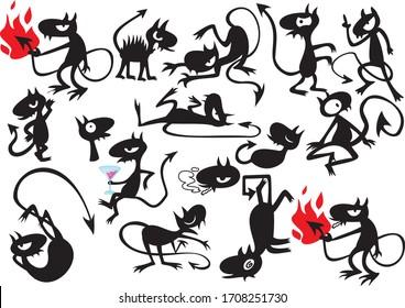 Cat de lucy Lucy the