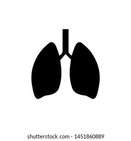 Lung Allergy Images, Stock Photos & Vectors | Shutterstock