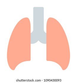 Lungs - Pulmonology Department