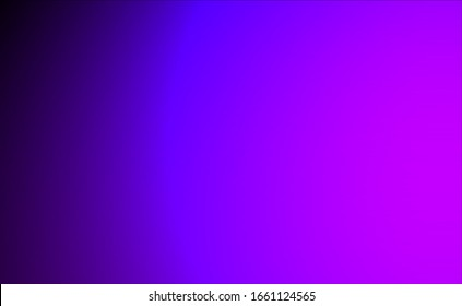 Luxury background element gradient vector