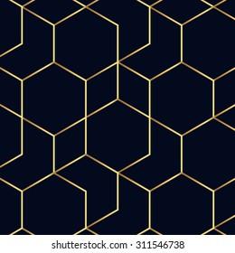 Luxury Background Pattern Style