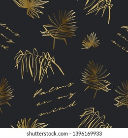 gold black quotes images stock photos vectors shutterstock