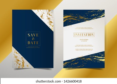 Business Invitation Images Stock Photos Vectors