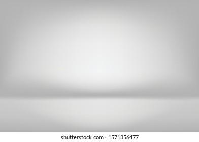 Imágenes Fotos De Stock Y Vectores Sobre White Background