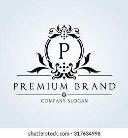 Luxury Vintage, Crests logo,Crest. Business sign, identity,Restaurant logo, Royalty Brand, Boutique, Hotel, Heraldic,education, Fashion ,Real estate,Resort,King, vintage, property,Vector logo template