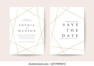 Invitation Card Design Images, Stock Photos & Vectors