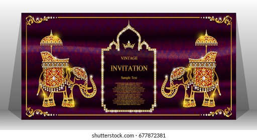 Umrah Banner: Similar Images, Stock Photos & Vectors Of Arabic