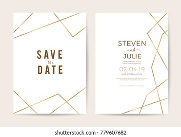 Gold Border Images Stock Photos Vectors