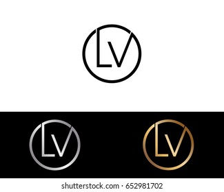 Louis Vuitton Logo Stock Illustrations Images Vectors Shutterstock