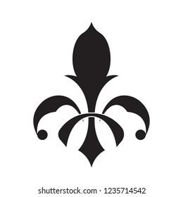 Lyli heraldic emblem