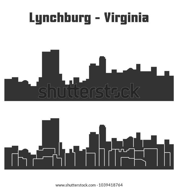 Lynchburg, Virginia ( United States of America )