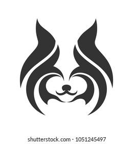 Bobcat Logo Stock Vectors Images Vector Art Shutterstock