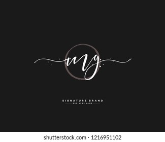 Royalty Free Mg Stock Images Photos Vectors Shutterstock