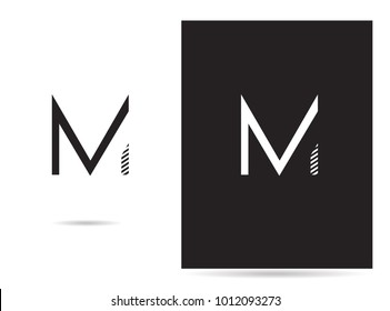 Royalty Free Letter M Logo Images Stock Photos Vectors Shutterstock
